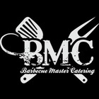 B.M.C【Barbecue Master Catering】のイベント
