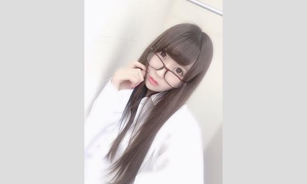 5月6日(祝)撮影会(吉祥寺エリア)|Syrup(シロップ)撮影会 イベント画像1