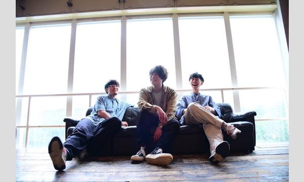 MUSAKO FEST 〜15th Anniversary〜 イベント画像2