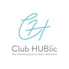 CLUB HUBlicのイベント