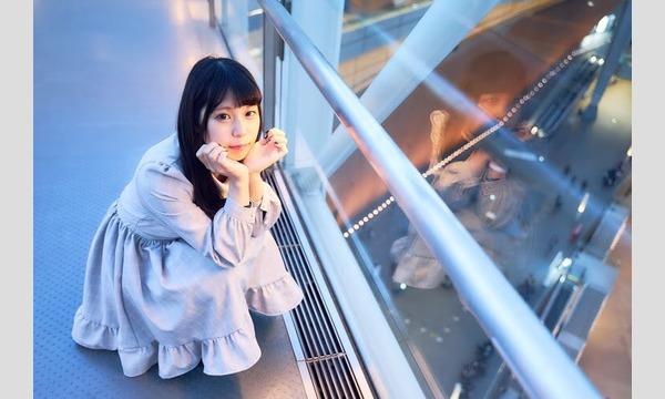 7/14(火) 堕落 詩織 丸の内エリア GEP撮影会  イベント画像3