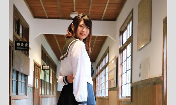 3月3日(火) 御殿場エリア 撮影会 110分個撮 GEP撮影会 参加者募集中! イベント画像2