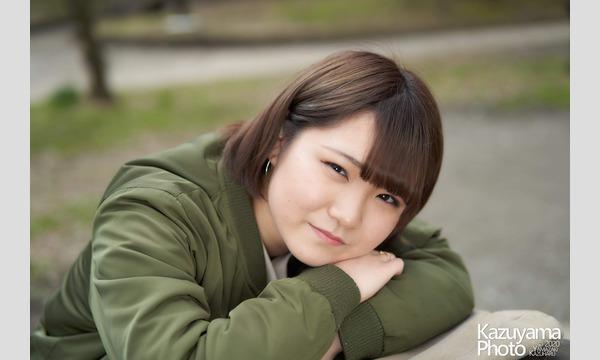 3月28日(土) 浅草エリア 50分個撮 GEP撮影会 参加者募集中! イベント画像1