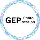 GEP撮影会のイベント