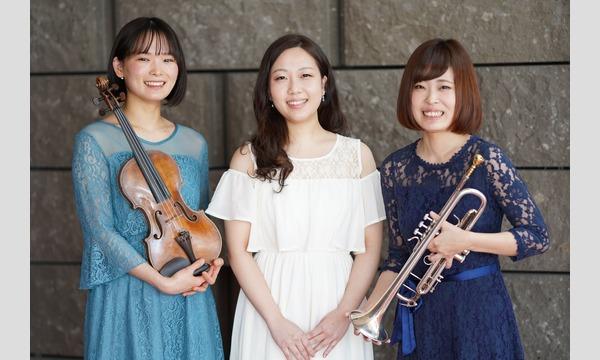 Autumn Classic Concert(オータム・クラシック・コンサート) イベント画像3