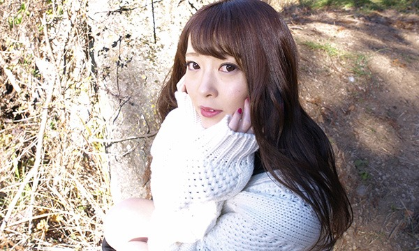 2019年5月6日(月祝)モデル・白石華音☆長野県「東部湯の丸IC」より車で30分・季節の花々に囲まれポートレート撮影 イベント画像1