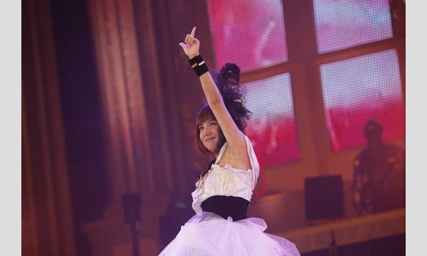 松澤由美アニソンカバーライブ~おしゃれorコスプレして来てねnight~ &ファンミーティング付き☆ イベント画像1