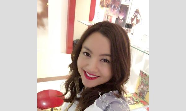 松澤由美アニソンカバーライブ~おしゃれorコスプレして来てねnight~ &ファンミーティング付き☆ イベント画像3
