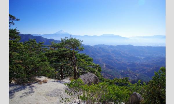 低山トラベラーと征く 低山再発見の旅#6 フィールドワーク「羅漢寺山」