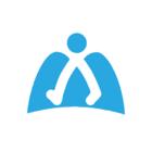 特定非営利活動法人日本トレッキング協会 イベント販売主画像