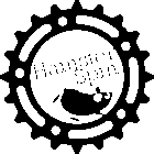 Hamster Spinのイベント