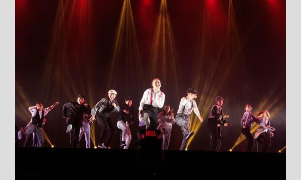 GEM STONE SHOWCASE 2019 / 第二公演 イベント画像3
