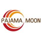 パジャマムーン イベント販売主画像