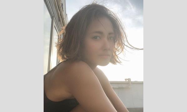 4/11(土) 10:00-11:00 【ツイストフローヨガ】@Satomi イベント画像1