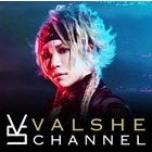 Being VALSHE PROJECTのイベント