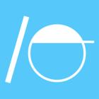 Programming10 プログラミングテン イベント販売主画像