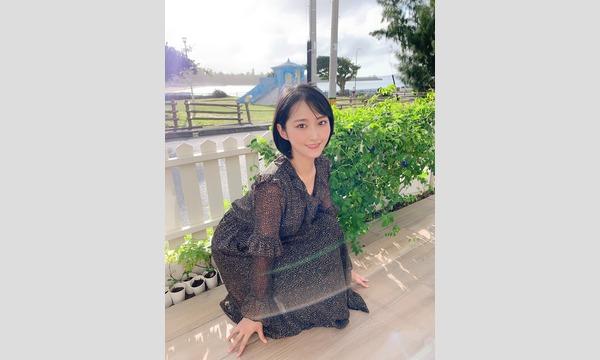 *・゜゚・*:*・川瀬もえ生誕祭'・*::*・゜゚・* イベント画像2