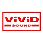 VIVID SOUND イベント販売主画像