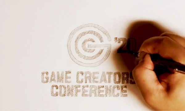 GAME CREATORS CONFERENCE '20 イベント画像1
