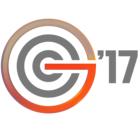 ゲームクリエイターズカンファレンス実行委員会 イベント販売主画像