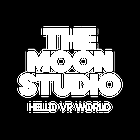 THE MOON STUDIOのイベント