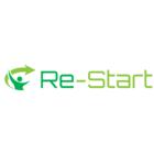 Re-Start イベント販売主画像