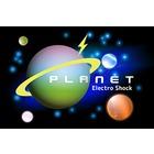 Planetのイベント