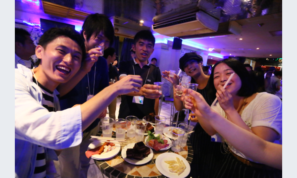 KURATOMO 第2回~佐賀の地酒を飲んで日本酒好きの輪を広げよう~ イベント画像2