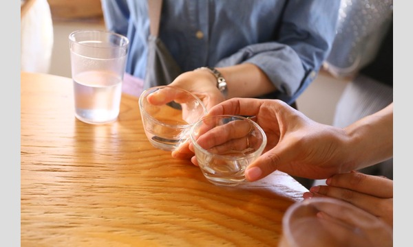 KURATOMO 第8回 日本酒コン長野 イベント画像2