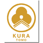 KURATOMO実行委員会(株式会社ツヴァイ・リカー・イノベーション株式会社、株式会社エポックコミュニケーションズ) イベント販売主画像