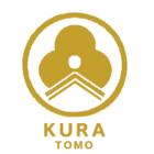 KURATOMO実行委員会 イベント販売主画像
