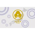 KURATOMO実行委員会(株式会社ツヴァイ、リカー・イノベーション株式会社、株式会社エポックコミュニケーションズ) イベント販売主画像