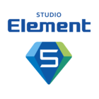 Studio Element 5:快適な睡眠&歩き方トレーニングスタジオのイベント