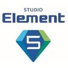 Studio Element 5のイベント