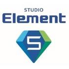 Studio Element 5:快適な睡眠⇔歩き方トレーニングスタジオのイベント