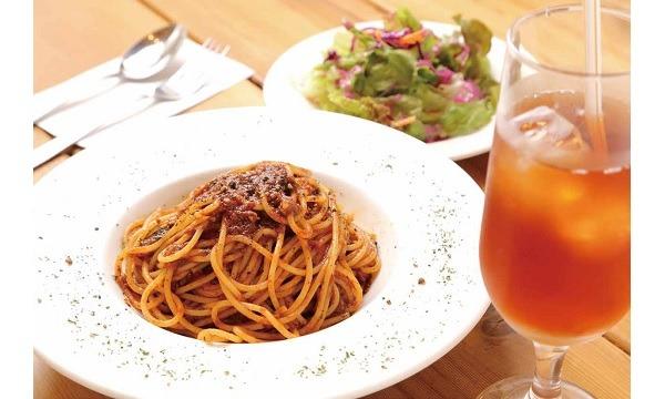 46.Pasta e Vino Kei スーパーアラビアータディアボラ(非常に辛いです)