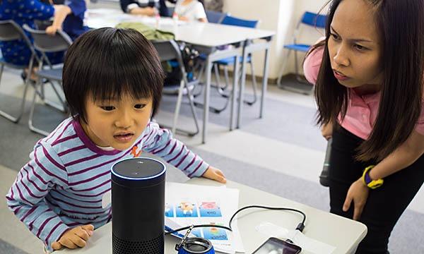 eigomura.jp★親子で楽しいEnglish 「マステ・クリスマスカード」 イベント画像3
