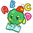 eigomura.jp★こども英語教室 イベント販売主画像