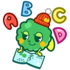 eigomura.jp★こども英語教室(スミタス共催) イベント販売主画像