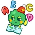 eigomura.jp★ESL school for kids イベント販売主画像