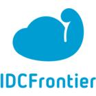 株式会社 IDCフロンティア イベント販売主画像