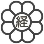 (一社)北九州青年経営者会議 イベント販売主画像