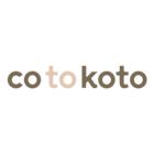 cotokotoのイベント