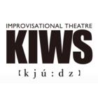 KIWS公演実行委員会のイベント