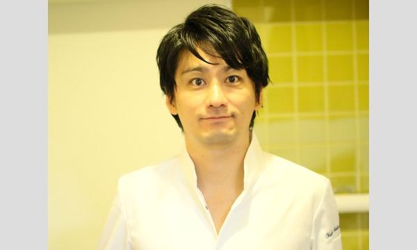 Yohei's Music Kitchen vol.2 イベント画像1
