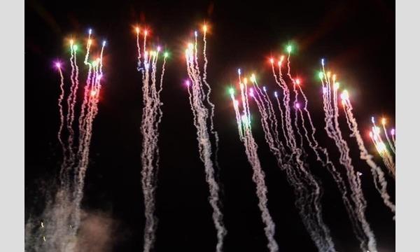 SHIMADAワンダーランド イベント画像1