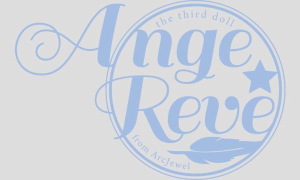Ange☆Reve撮影会 イベント画像1