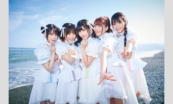 Luce Twinkle Wink☆撮影会 イベント画像1