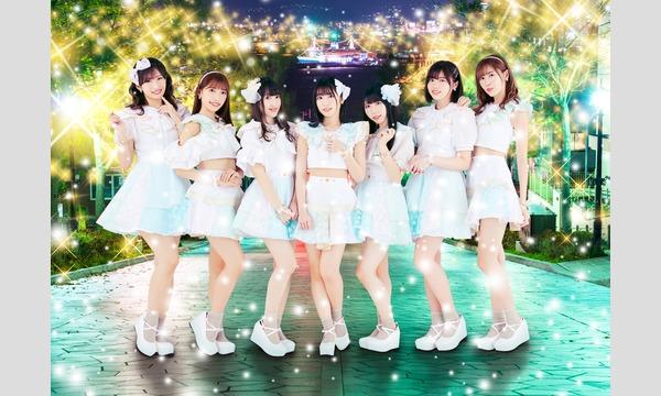 Jewel☆Neige撮影会 イベント画像1