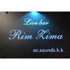 Live  bar Rim Zimaのイベント
